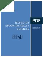 combinacion correspondencia 3.pdf
