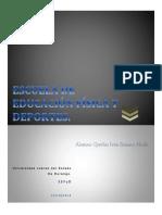 Practica 1.2.- Edicion Basica_Practica Extraescolar 1.pdf