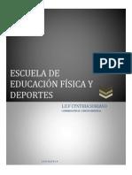 combinacion correspondencia 1.pdf