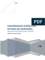 Componentes de la Computadora_Tablas (1).pdf