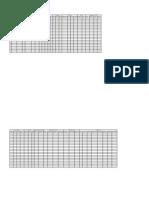 format pengkajian.xlsx