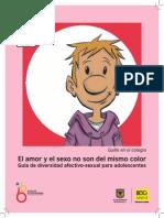 Cartilla_Guille_Trabajo_escuelas.pdf