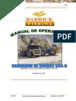 manual-operacion-mantenimiento-cargador-frontal-994-caterpillar.pdf
