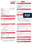 po-box-application-form-online-access.pdf