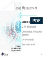 km_prax.pdf