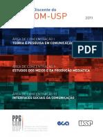 ppgcom_jornada_2012.pdf