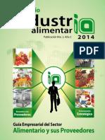 ALIMENTARIA directorio2014web.pdf