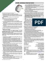 ja-80l_en_mhr51204.pdf