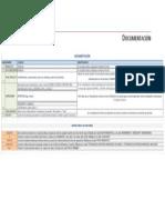 Documentación Práctica 1.docx