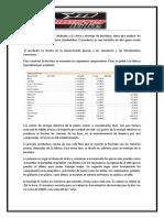 Documentación Practica2 (Corregida).pdf