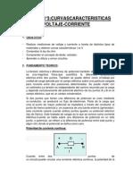 Labo N_3 fisica III.docx