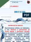 orificios 1.pdf