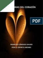 PalabrasdeChicoXavier..pdf