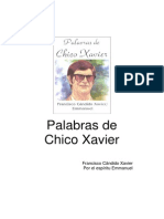 PalabrasdeChicoXavier.pdf