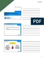 Slide Aula 9.pdf