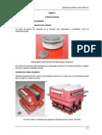 EP cap3 El diodo de potenciaVVV..pdf