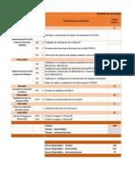 29 08 14 Reporte Diario - Área de Proyectos.xlsx