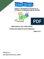 CUADERNILLO JOEL.doc
