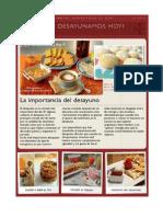 desayunos.pdf