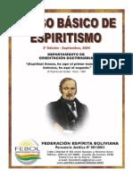 cursobasicoespiritismo.pdf