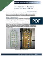 Calibracion de Monitor de Modulacion.pdf