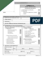 FORMATO_A-2.pdf