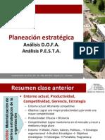 2._Planeacion_estrategica_-_DOFA_y_PESTA.pdf