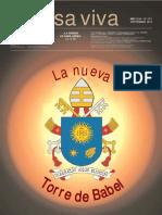 La nueva torre de babel SEP14.pdf