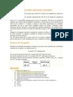 Mol_actividades.docx