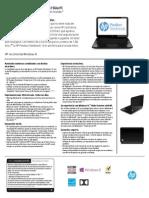 HPPOON0116.pdf