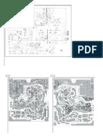 sony_g2be_1-878-988-31_aps-243_sch.pdf