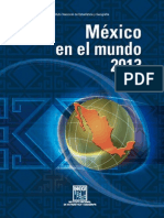 Mexmundo13.pdf