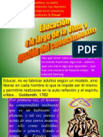 13  EducVidaGesCono.ppt