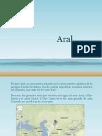 El Mar Aral.pptx
