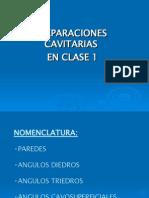 Cavidades_clase_1_y_2.II-7.pdf