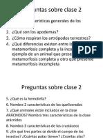 clase 3_bio animal.pdf