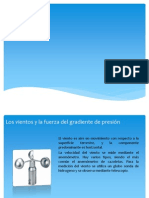 Vientos y circulación general.pptx