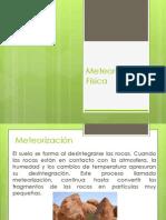 Meteorización Física.pptx
