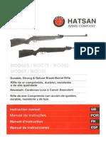 Modelo 80.pdf
