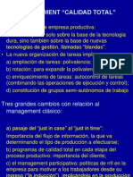 management-calidad-total-raso.ppt