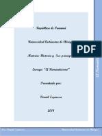 Ensayo_Romanticismo.pdf