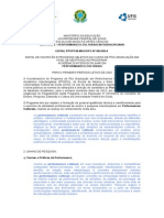 Edital_de_Seleção_2014.pdf