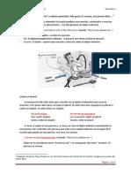 gustar (1).pdf