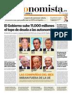 superlunes 11-08-2014+.pdf