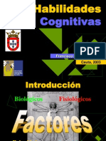 Habilidades Cognitivas.ppt