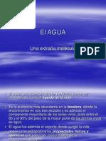(01) El AGUA.pptx