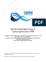 Ten World Best Times 2010.pdf