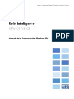 WEG-srw01-manual-de-la-comunicacion-modbus-rtu-10000521680-4.0x-manual-espanol.pdf