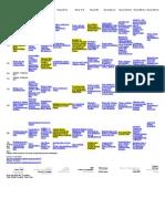 LW1.pdf