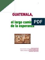 Guatemala el largo camino de la esperanza.pdf